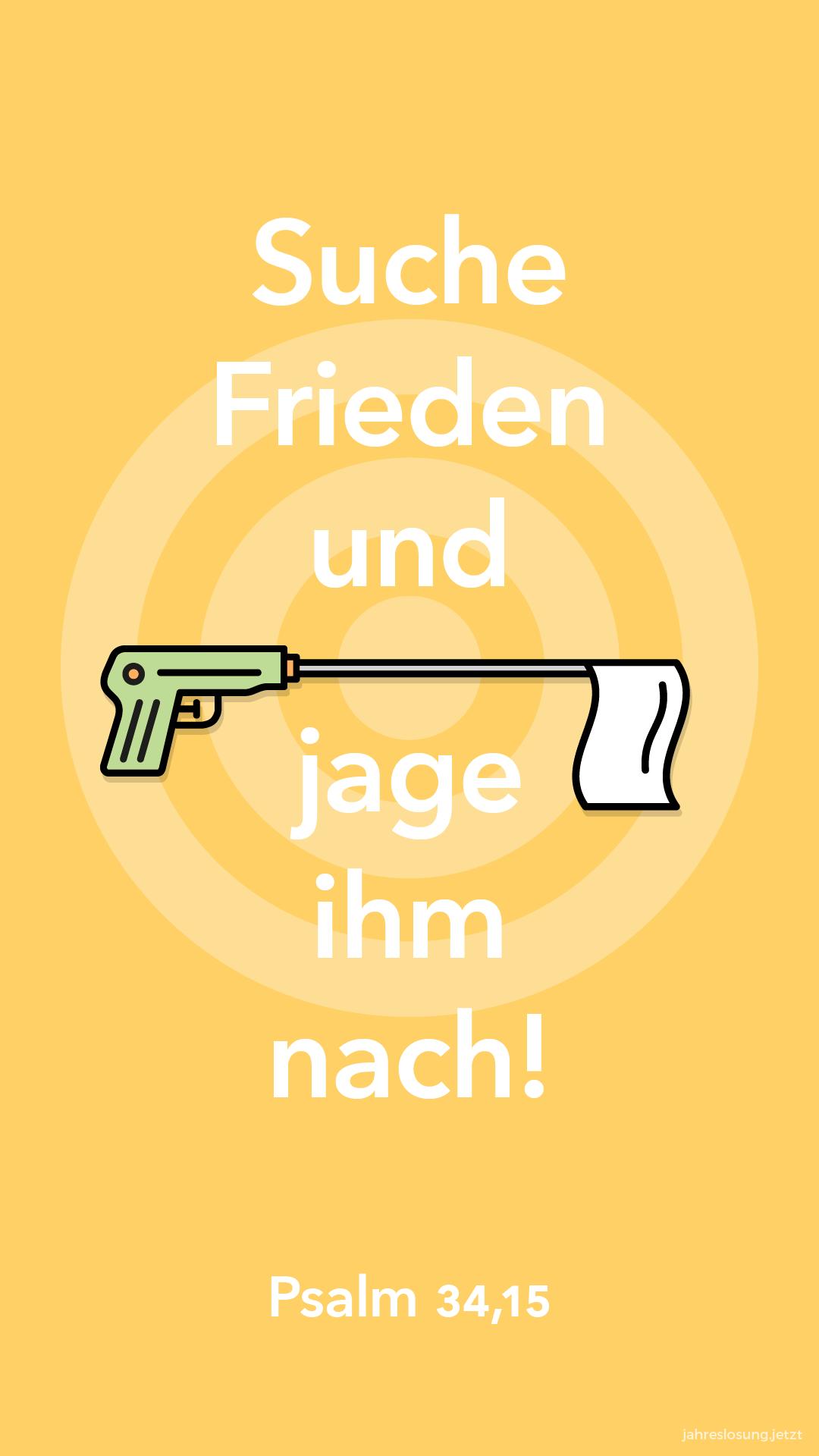 downloads zur jahreslosung 2019